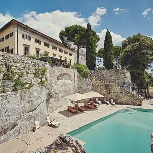 Volterra wedding venue