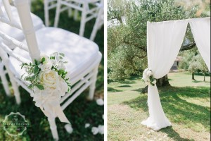 white chiavarine chairs