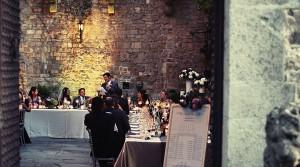 Vincigliata wedding