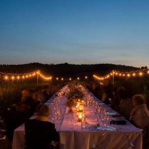 County wedding villa