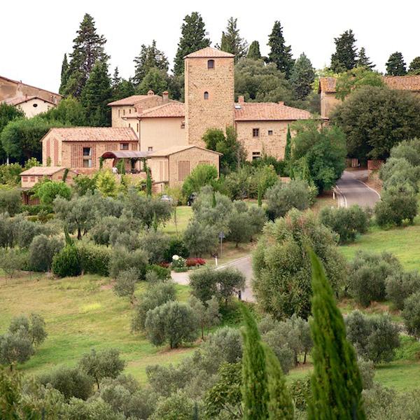 Borgo San Giorgio
