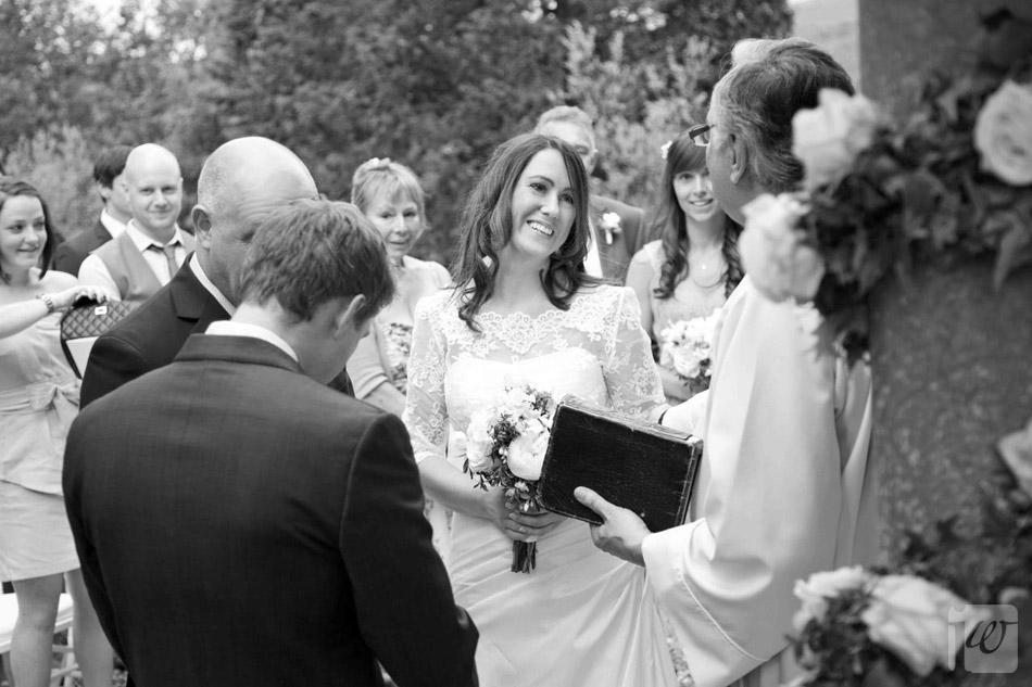 tuscany chapel wedding