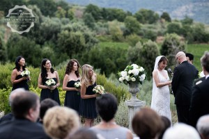 Cortona wedding tuscany