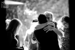 Civil wedding San Gimignano