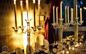 Wedding venue villa Cora Florence