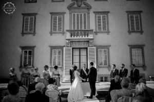 Civil Wedding villa Lucca Tuscany