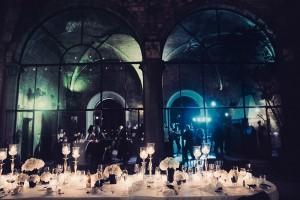 Vincigliata wedding Florence