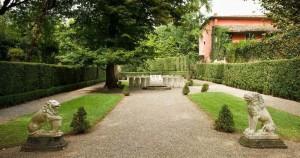 Wedding villa Grabau Lucca Tuscany Italy
