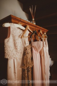 Florence wedding dresses