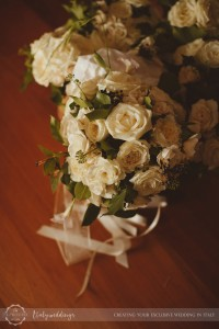 Florence wedding bouquets