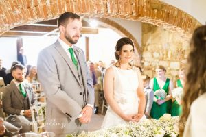 Tuscan coastal wedding, civil wedding