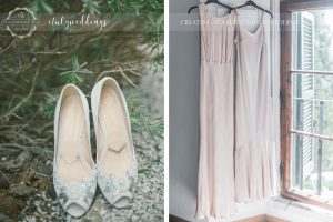 Ulignano wedding dress