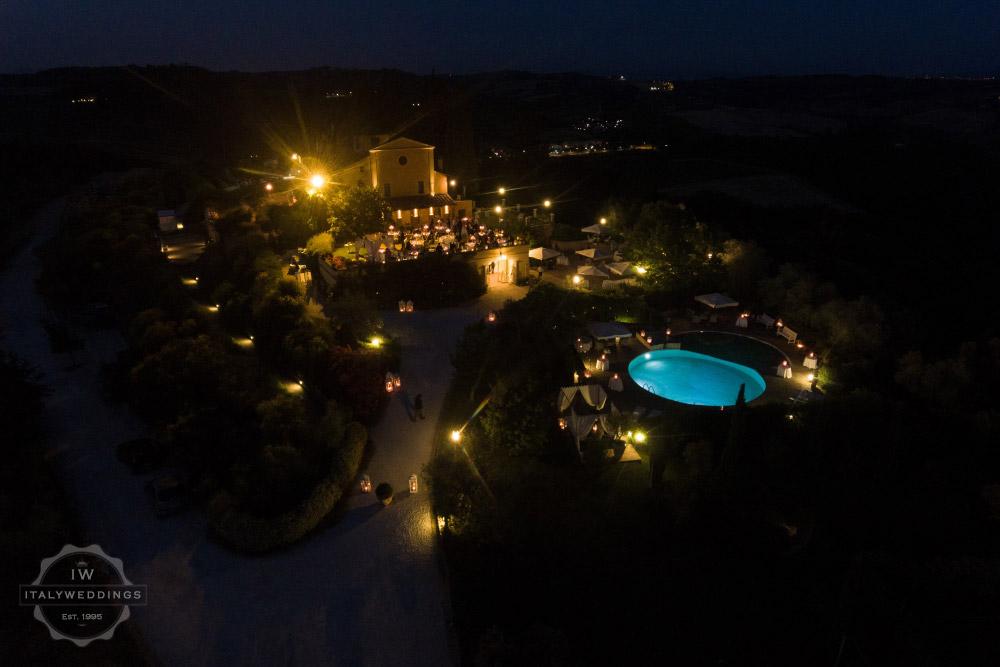 Villa Perseo
