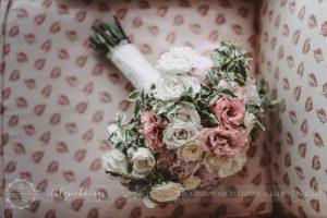 Civil wedding Montone reception Borgo Umbria