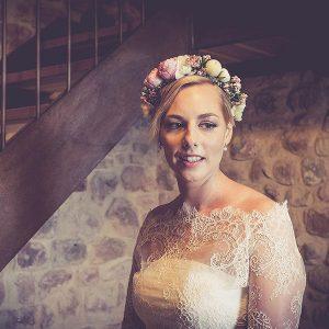 Italyweddings hair and make-up stylist