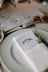 elegant wedding villa near Volterra