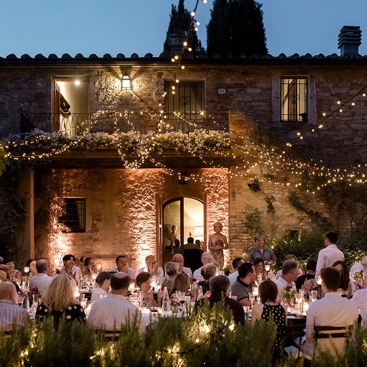 Borgo San Lucio